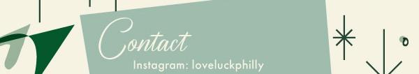 loveluckphilly